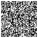 QR code with Criminal Defense Legal Service contacts