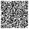 QR code with Hydrograss Technologies contacts