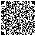 QR code with Acadia Medical Center contacts