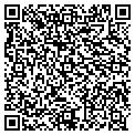 QR code with Premier Orthopedic & Injury contacts