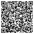 QR code with Memory Corner contacts