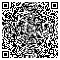 QR code with Hush Puppies Shoes contacts