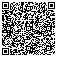 QR code with Lloyd Uttley contacts