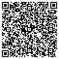 QR code with Gerber Carpet Care contacts