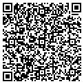 QR code with Hair Sensations contacts