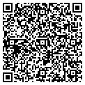 QR code with Steven R Bomser CPA contacts