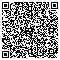 QR code with Network Synergy Inc contacts