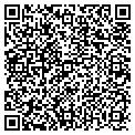 QR code with Splendid Fashions Inc contacts