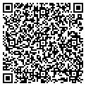 QR code with Henry's Body Shop Inc contacts
