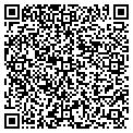 QR code with Mc Gill Dental Lab contacts