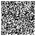 QR code with Raceway Manufacturing contacts
