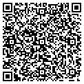 QR code with Roberts Delivery & Repair Serv contacts