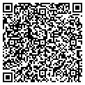 QR code with Precision Frame & Carriage contacts