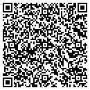 QR code with Engineering Environmental Mgmt contacts