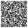 QR code with Home At Sea contacts