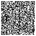 QR code with Downtown Computer Services contacts
