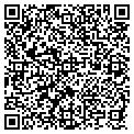 QR code with Marla Salon & Day Spa contacts