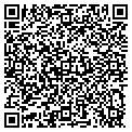 QR code with Marc Vonutter Carpenters contacts