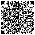 QR code with Mullen Construction contacts