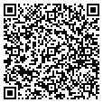 QR code with Debra Fagien MD contacts