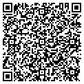 QR code with Petes Varsity Sports Pub contacts