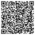 QR code with Island Pools Inc contacts