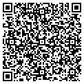 QR code with Kitchen Universe LLC contacts