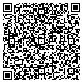 QR code with Brant & Baldwin contacts