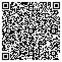 QR code with Hobbs Heating & AC contacts