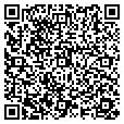 QR code with Netdictate contacts