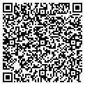 QR code with On The Rocks Patio & Grill contacts