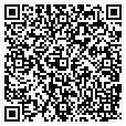 QR code with Taffys contacts