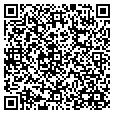 QR code with House Of Power contacts