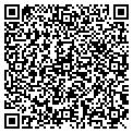 QR code with Porter Community Center contacts