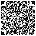 QR code with Carib Gulf Realty contacts