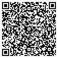 QR code with ABC Academy II contacts
