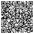 QR code with Brentwood Co contacts