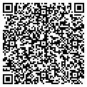 QR code with Harper Orthodontics contacts