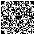 QR code with Hardin T Michael Do contacts