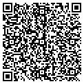 QR code with Hornet Software Inc contacts