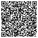 QR code with Jahluka Poaintinginc contacts