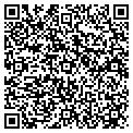 QR code with ADC Telecommunications contacts