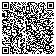 QR code with J R Electronics contacts