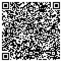 QR code with Weddings Tree Service contacts