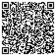 QR code with Tropi Grill contacts