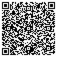 QR code with Sprite C LLC contacts