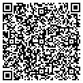 QR code with Boulevard Animal Hospital contacts