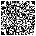 QR code with Old Southwest Life Insurance contacts