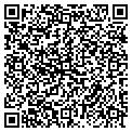 QR code with Automated Merchant Service contacts