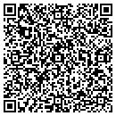 QR code with Seaboard Home Building Corp contacts